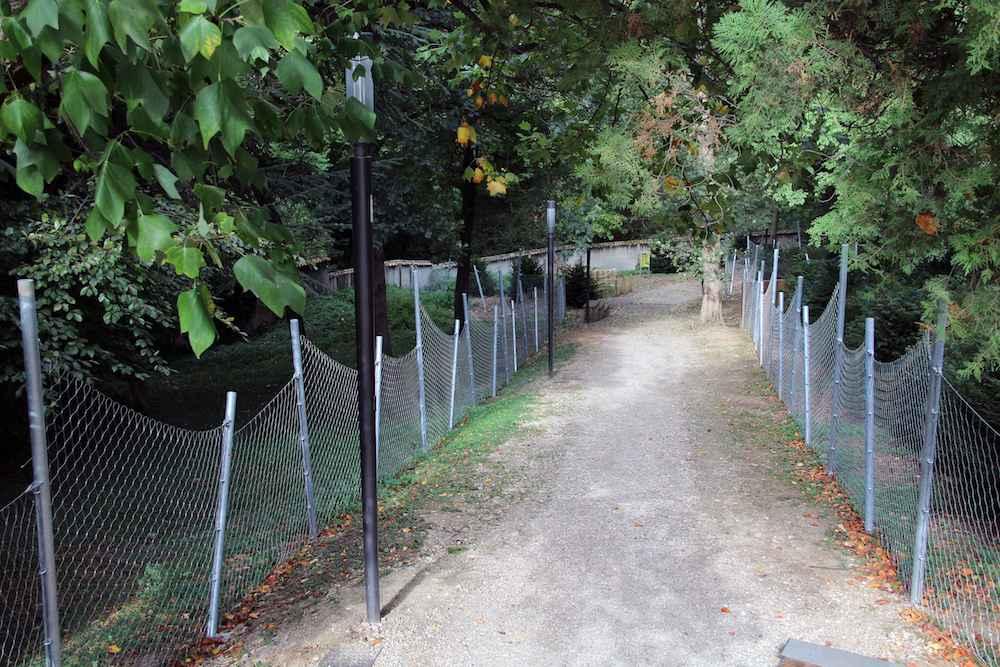 Filet GEOP_Amenagement urbain_Promenade du Point du jour-Lyon
