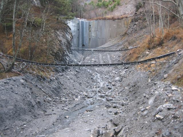 barriere-anti-coulée de boue3